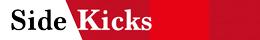 SideKicks株式会社 ロゴ